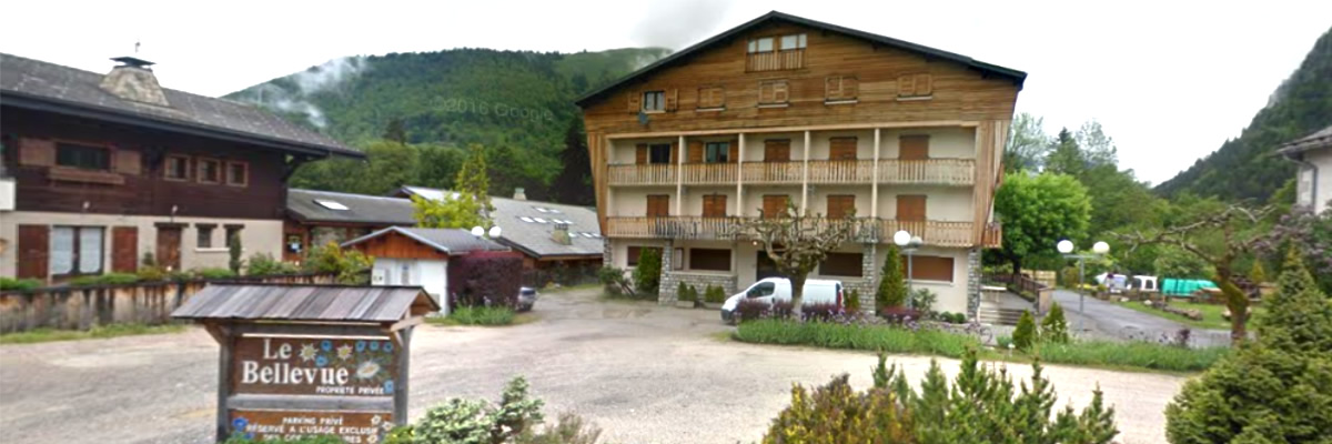 morzine apartments bellevue 25 morsine france